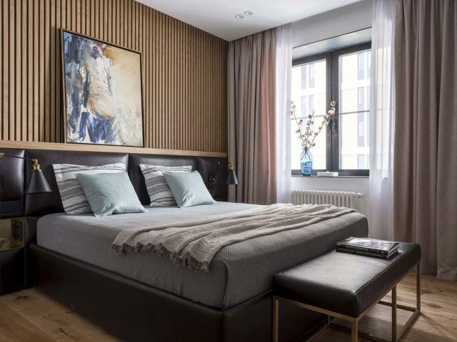 Какие изменения допустимы в квартире со свободной перепланировкой?