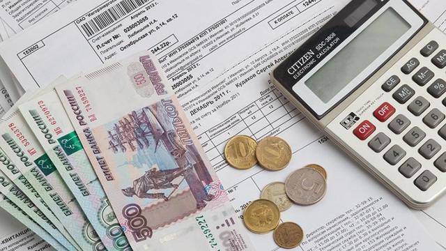 Переходят ли долги по коммунальным платежам на нового собственника?