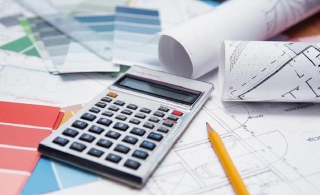 Пример расчета арендной платы за нежилое помещение