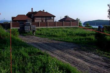 Порядок и документы для выкупа земельного участка из аренды в собственность