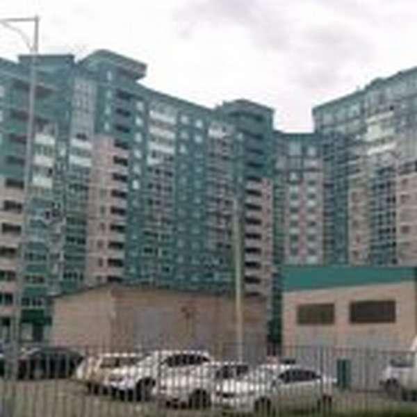 Как продвигается очередь на улучшение жилищных условий?