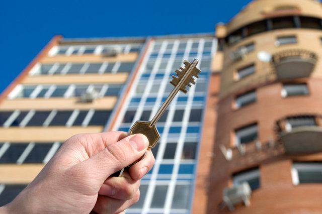 Можно ли оспорить приватизацию квартиры, и как это сделать?