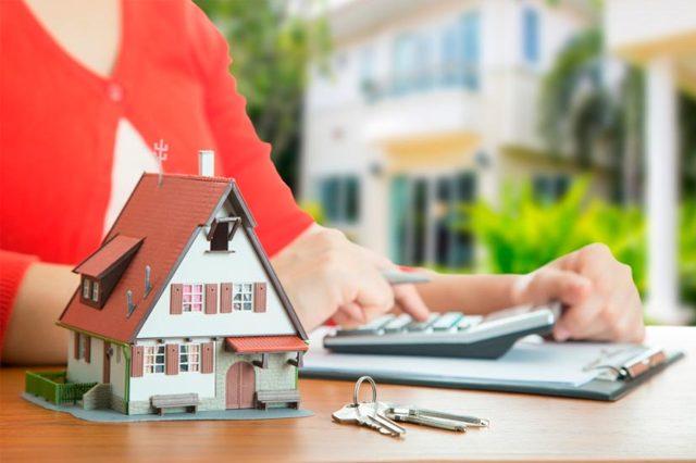 Как оспорить кадастровую стоимость объекта недвижимости?