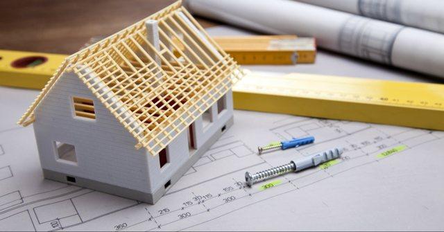 Где получить разрешение на строительство дома?