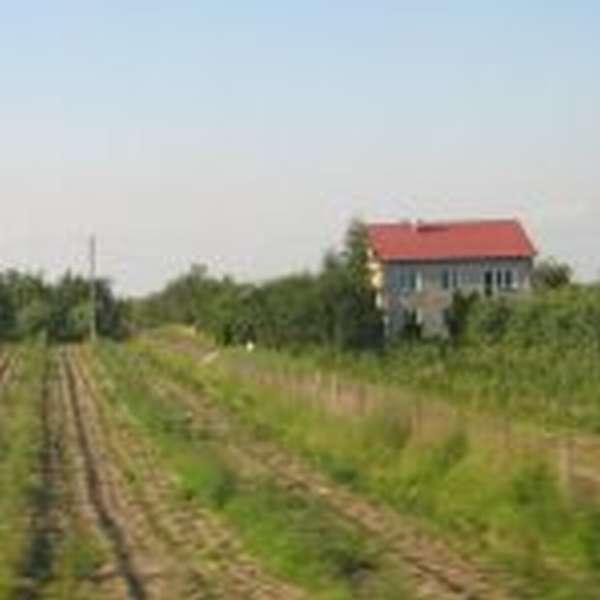 Споры об установлении границ земельного участка