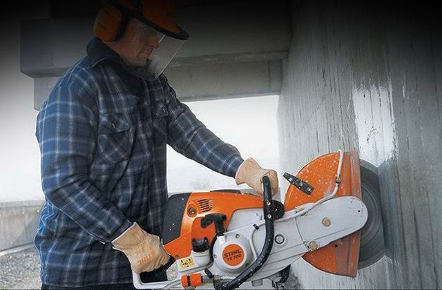 Какие документы нужно получить от строителей после резки проема?