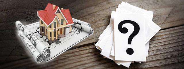 Как узнать, кто был собственником квартиры раньше?