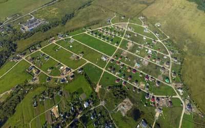 Как изменить вид разрешенного использования земельного участка?