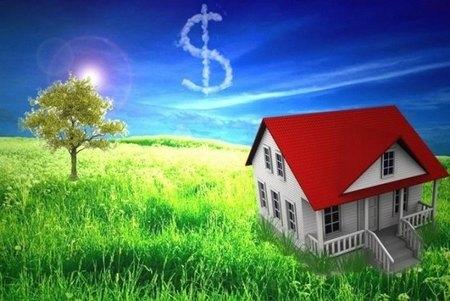 Как получить землю бесплатно от государства?