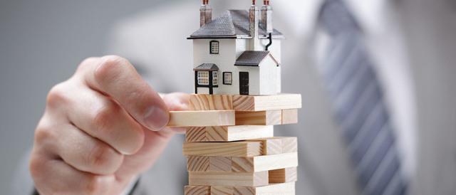 Как оформить сделку купли-продажи земельного участка?