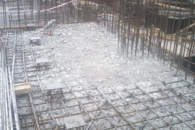 Дефектный акт в строительстве: образец, бланк, скачать