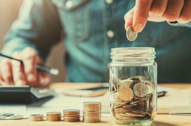 Что такое аннуитетные и дифференцированные платежи по ипотеке?