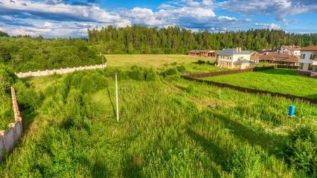 Как быстро и выгодно продать земельный участок?