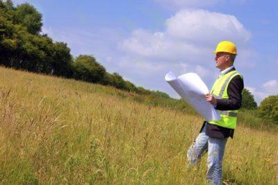Договор аренды земельного участка с последующим выкупом