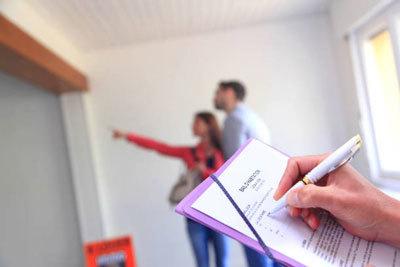 Договор о найме жилья между физическими лицами