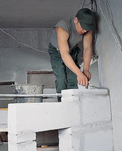 Проведение ремонта до завершения согласования перепланировки