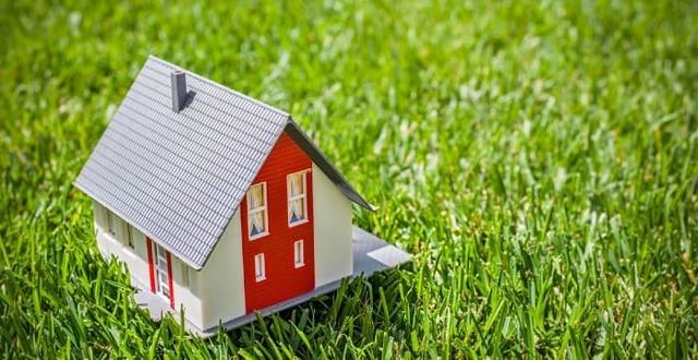 Перевод земли из аренды в собственность по закону РФ