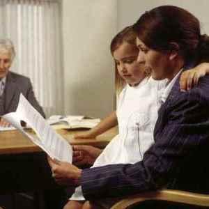 Долги умершего переходят к наследникам по закону и по завещанию?