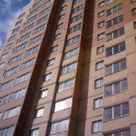 Как продать муниципальную квартиру без приватизации?