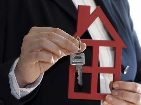 Как купить квартиру в лизинг физическим лицам?