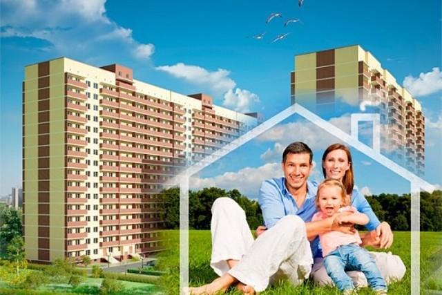 Что предусмотреть в договоре купли-продажи квартиры?