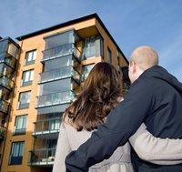 Как взять ипотеку на покупку квартиры правильно?