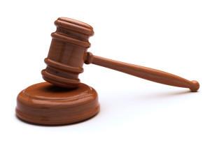 Признание утратившим право на жилое помещение и снятие с регистрационного учета