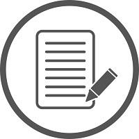 Уведомление о продаже доли в праве общей долевой собственности