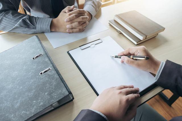 Договор аренды нежилого помещения между юридическими лицами