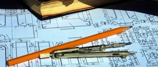 Как исправить кадастровую ошибку, сделанную инженером?