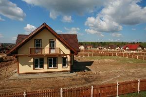 Как узаконить дом на дачном участке по дачной амнистии?