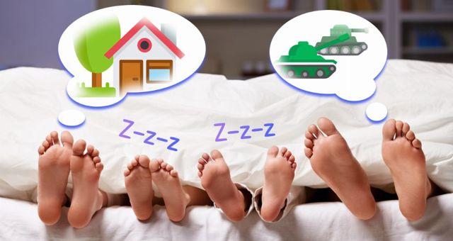 Налоговый вычет при покупке квартиры с участием материнского капитала