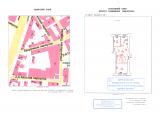 Как правильно узаконить перепланировку квартиры?