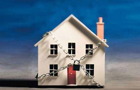 Как продать долю в квартире правильно самостоятельно?