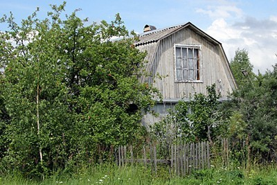 Как приватизировать земельный участок в садоводстве?