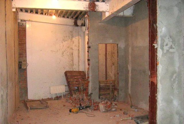 Жалоба на перепланировку квартиры по закону