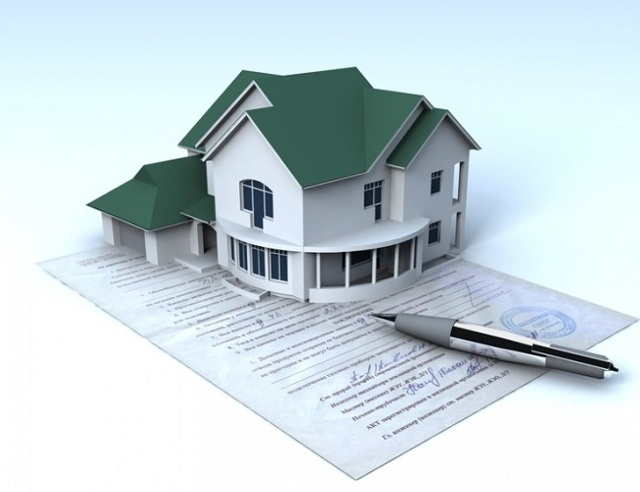 Как получить разрешение на перепланировку квартиры?
