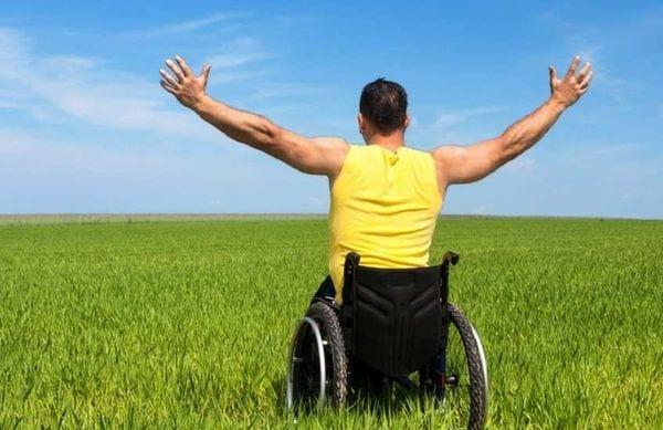 Как получить земельный участок инвалиду 1-2-3 группы бесплатно?