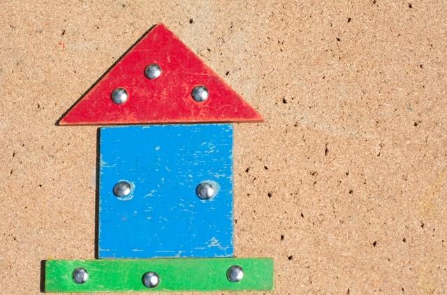 Регистрация недвижимости с 1 января 2020 года