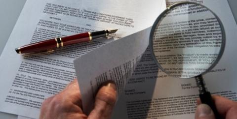 Ответственность по договору долевого участия по закону