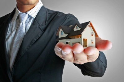 Когда закончится бесплатная приватизация жилья?