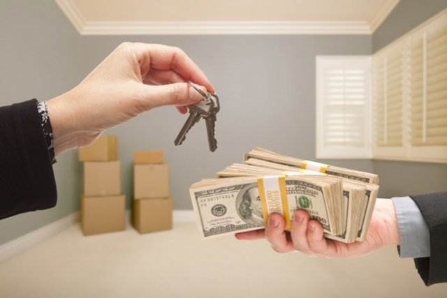 Как уменьшить размер налога при продаже квартиры?