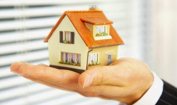 Договор купли-продажи дома без земельного участка