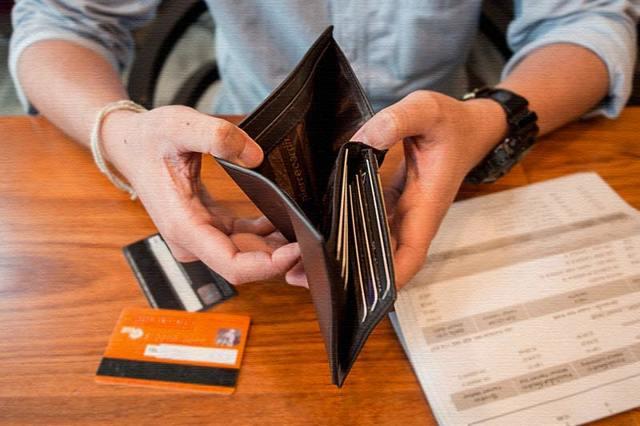 Взыскание кредитных долгов: изменения в законодательстве