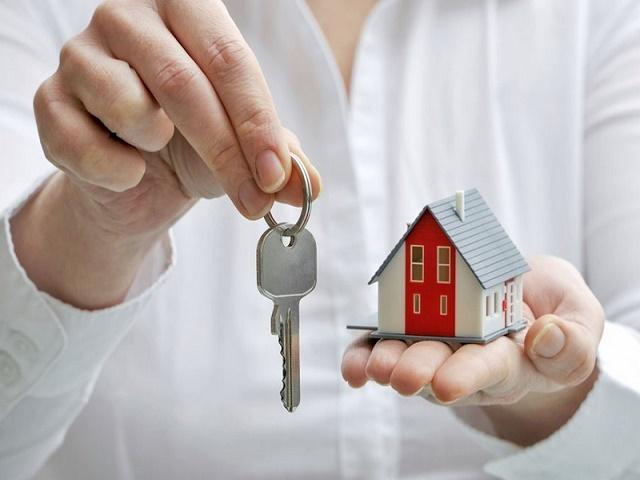 Образец договора на сдачу квартиры квартирантам