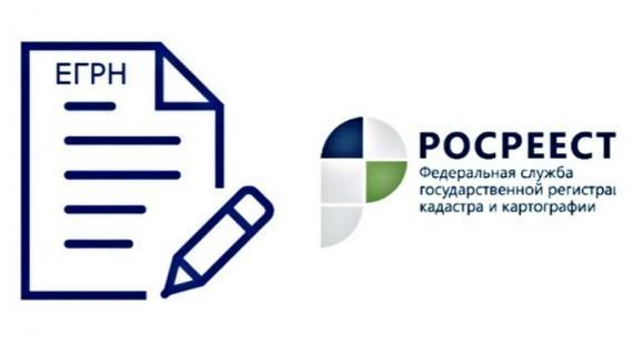 Как выглядит выписка из ЕГРП на квартиру в РФ?