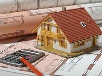 Кадастровая оценка недвижимости 2020: как она изменится?