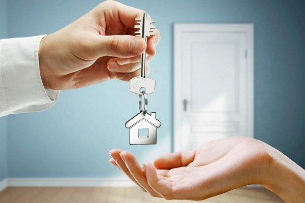 Как проверить квартиру перед покупкой на чистоту?