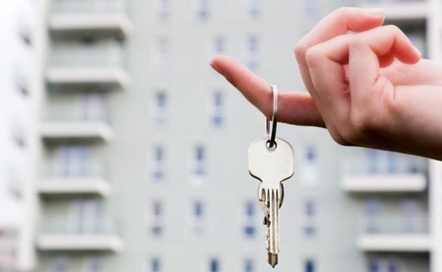 Муниципальное жилье: права и обязанности сторон
