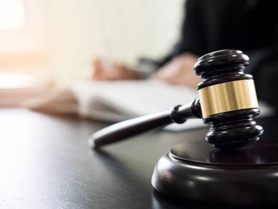 Как признать наследника недостойным в судебном порядке?